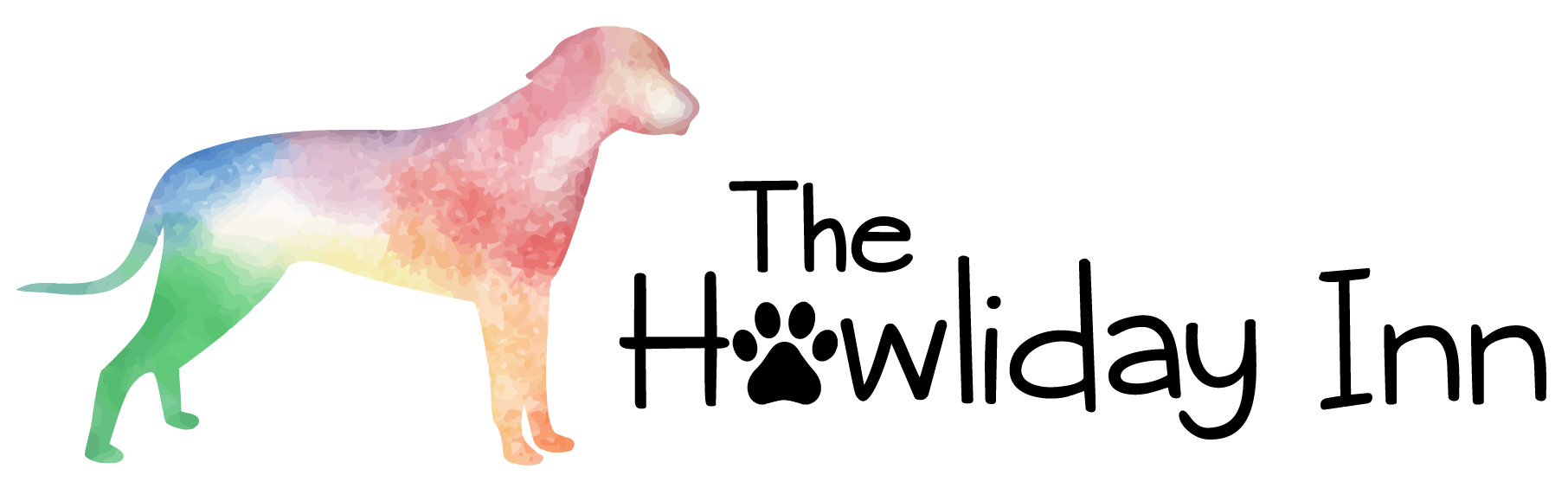 The Howliday Inn Dog Day Care, Pet Boarding, Dog Walking, Grooming, Training, Thanet, Sandwich, Dover